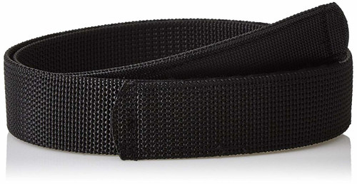 1 pc Velcro Belt (4739)