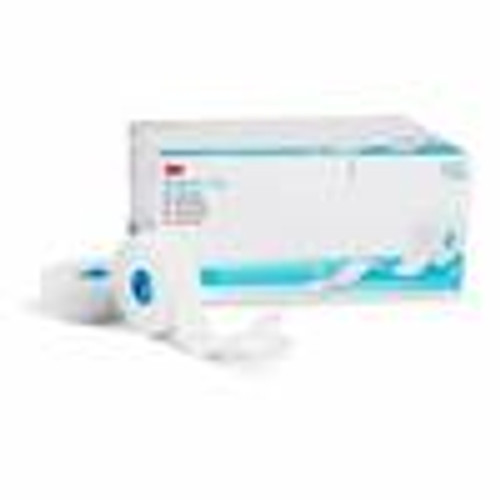 3M 3730-0 MULTIPORE DRY SURGICAL TAPE BX/12 (3M 3730-0)