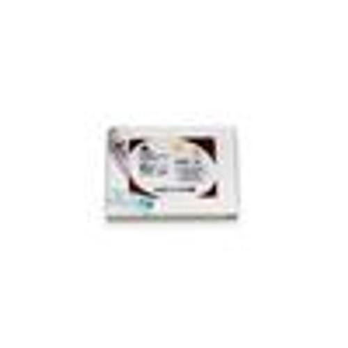3M 414282V ATTEST SUPER RAPID READBOUT BIOLOGICAL INDICATOR AND CHALLENGE PACKS FOR STEAM, WHITE, DISPOSABLE. EA/1