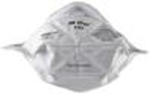 3M 9105 RESPIRITORY MASK N95 PARTICULATE BX/50