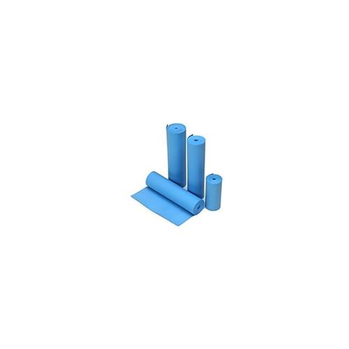 35-412-CA BANDAGE ESMARK LATEX FREE 4inx12ft & BLUE STERILE CA/20