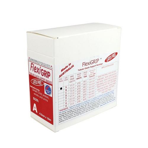 Flexigrip 10 M Roll G Large Thigh (641-00530014)