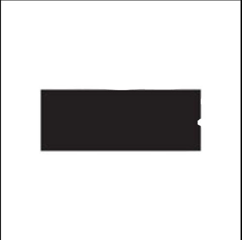 175-IN-600-18 TAPE LABELLING INSTROMARK BLACK 3/8 x 200in/RL