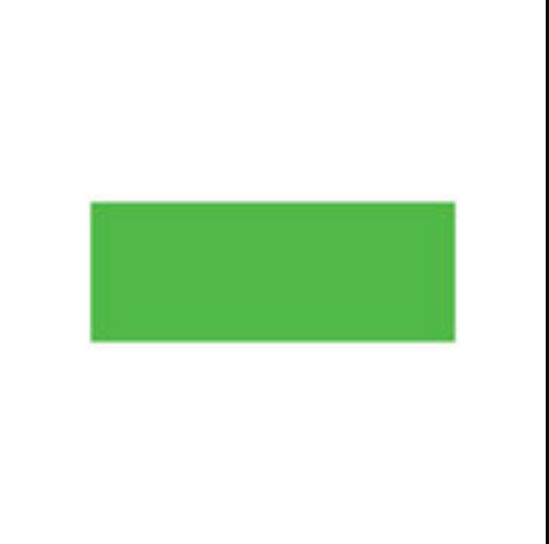 175-IN-600-3 TAPE LABELLING INSTROMARK GREEN 3/8 x 200in/RL