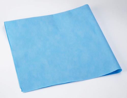 053-GEM3136T WRAP STERILIZATION 36 x 36in 2-PLY BONDED MED WEIGHT CA/75