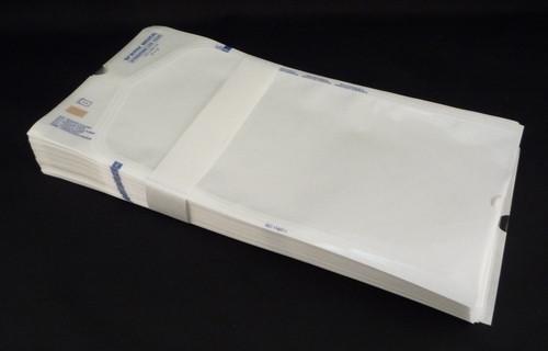164-LTS1660-MB POUCH TYVEK PKG FLAT 6.3 x 23.6in CA/600 f/LOW TEMP PLASMA STERIKI