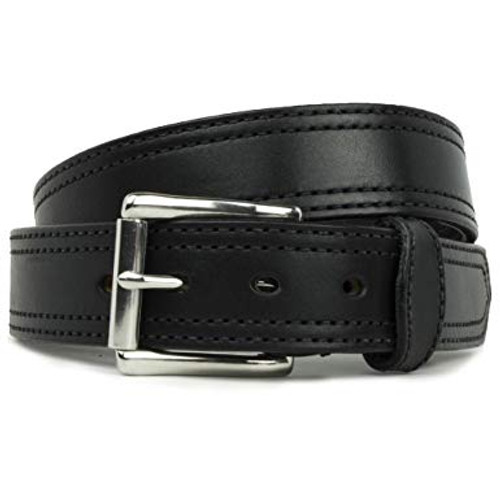 1280 Heavy-Duty Work belt - Black S-SM-M-L-XL-2XL