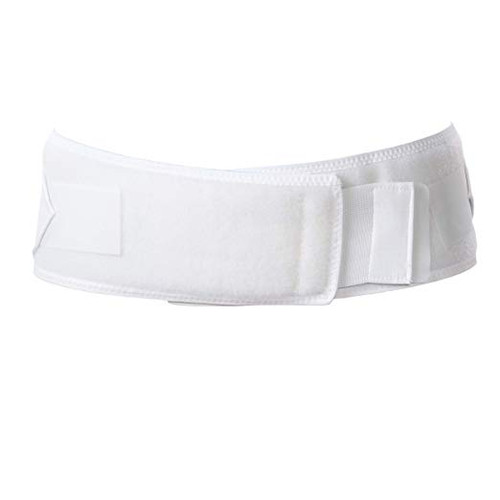 1017 Trocanter Belt, (black or white), UNIVERSAL (1017)