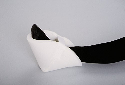 207-TC-10C Heel & Ankle Protector Foam (207-TC-10C)