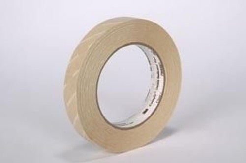 "3M Comply Lead Free Steam Indicator Tape 0.75"" x 60 yards Beige P112 3M-1322-18MM"