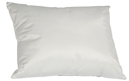 """Pillow Wipeable 18""""x24"""" (920-13555)"""