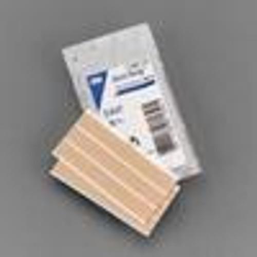 3M Steri-Strip Elastic Skin Closures 50/box (3M-E4547) (3M-E4547)