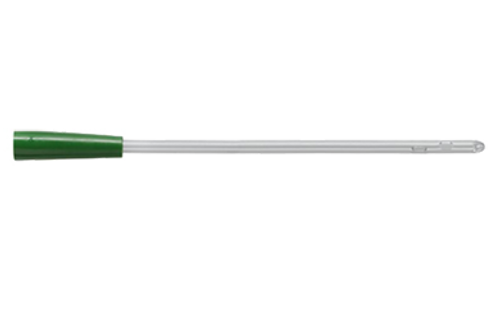 "305 SELF-CATH PEDIATRIC Intermittent Catheter, SIZE 5FR 10"" BX/30 (COL-504400)"