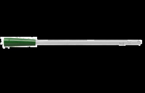 "308 SELF-CATH PEDIATRIC Intermittent Catheter, SIZE 8FR 10"" BX/30 (COL-504420)"