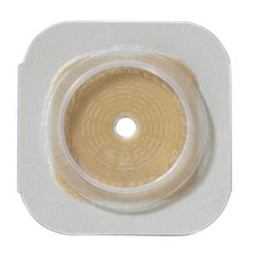 2-Piece SYS Skin Barrier W/FLANGE,4 BX/5 (HOL-3706) (Hollister 3706)