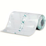 "3M 16004 Tegaderm Transparent Film Dressing Roll 4"" x 11 yards, 1/Roll, Each"