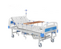 5-Function Nursing Bed (2304)