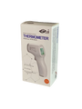 XIANDE GP-300 Contact-Less Medical Infrared Thermometer, Each
