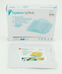 """3M Tegaderm Ag Mesh Dressing with Silver 2"""" x 2"""" BX/5"""