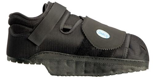011ec9bbb7bb Buy Online Darco C38-Hq2B Heelwedge Shoe Black Canada