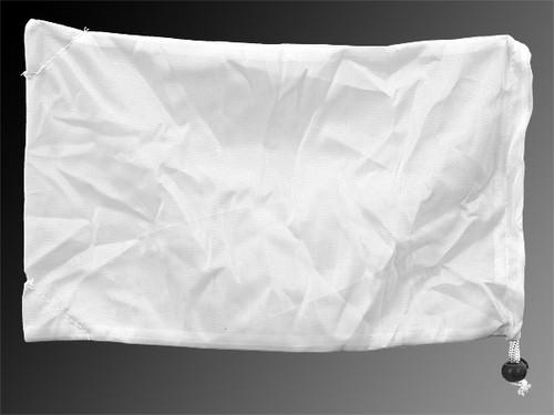 POOLMASTER ALL PURPOSE BAG FOR BLACK MAGIC JET VAC #28700