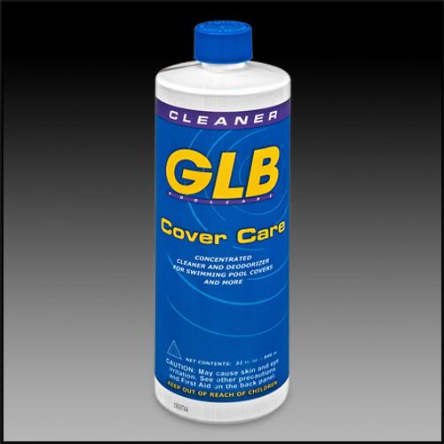 GLB COVER CARE 1 QT BOTTLE