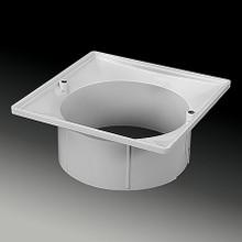 www.poolpartsunlimited.com