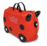 Trunki Suitcase by Melissa and Doug