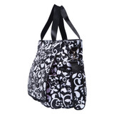 French Bull® Vine Tote Diaper Bag