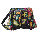 Waverly® Katia Fiesta Carryall Diaper Bag