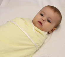Snuggle Wrap Infant Swaddler