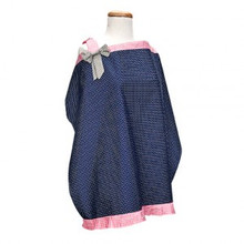 Nursing Covers (Baby Girls)