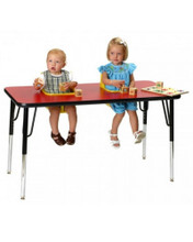 Twin Highchair