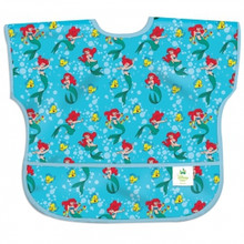 Disney's Ariel Junior Bib