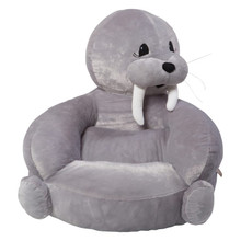 Walrus Toddler Chair