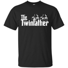 The TwinFather Shirt