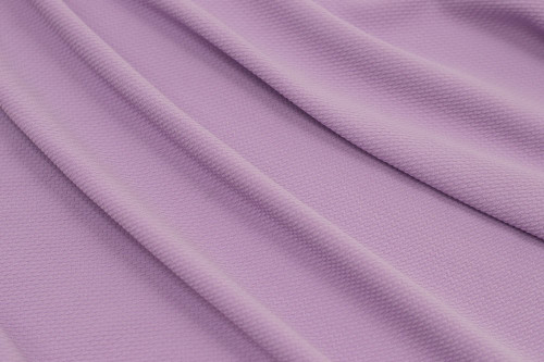 Bullet Fabric Solid Colors