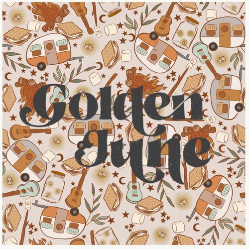 Golden June 49