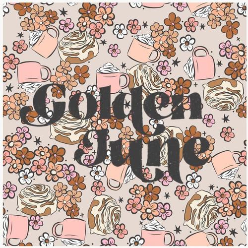 Golden June 65