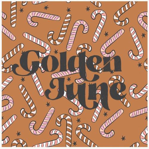 Golden June 66