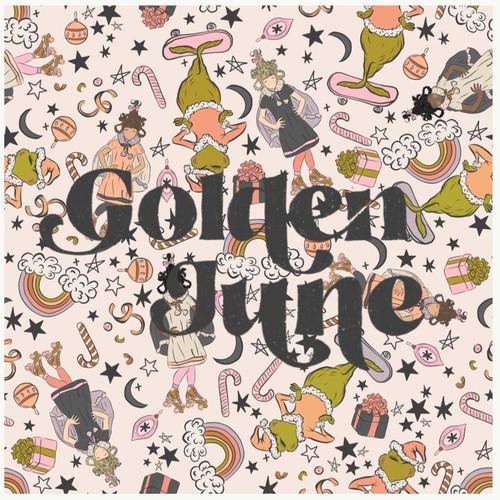 Golden June 67