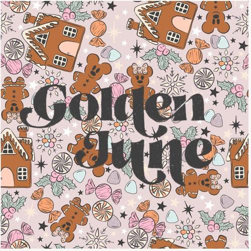 Golden June 69