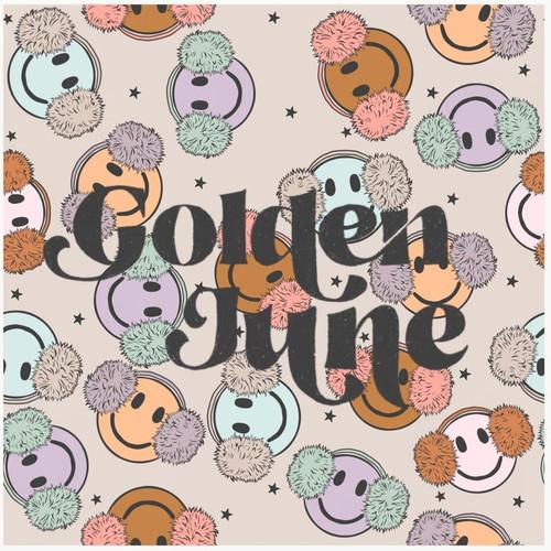 Golden June 73