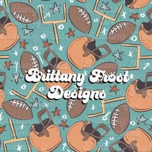 Brittany Frost 404