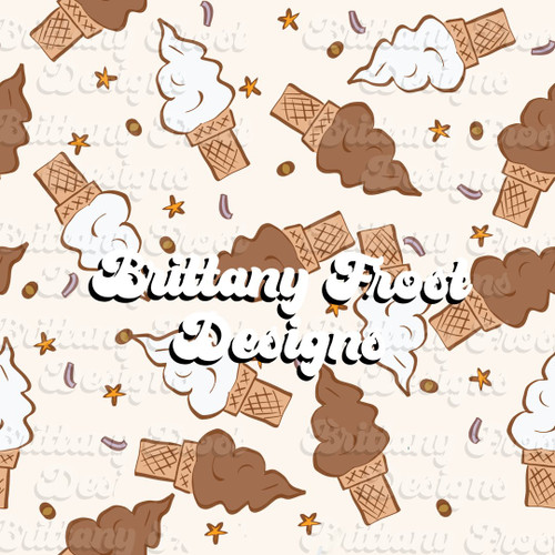 Brittany Frost 418