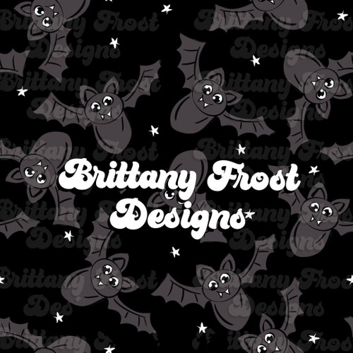 Brittany Frost 420