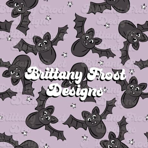 Brittany Frost 421
