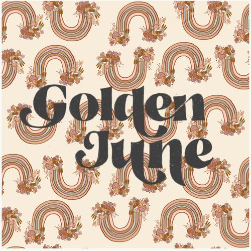 Golden June 40