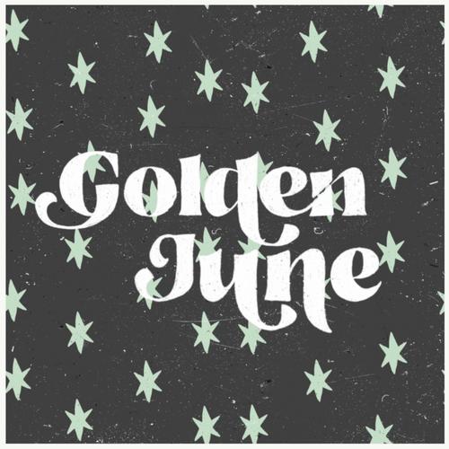 Golden June 42