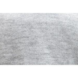Silver Gray
